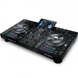 DENON-DJ-PRIME-2-sku-791004700008