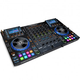 DENON DJ MCX 8000 - Dj Equipment Accessori - Altri Accessori DJ