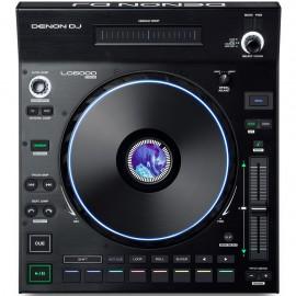 DENON-DJ-LC-6000-PRIME-sku-791004702004