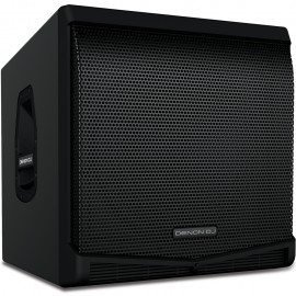 DENON DJ AXIS 12 S - Voce - Audio Casse e Monitor - Diffusori Attivi