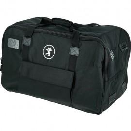 MACKIE THUMP 15 A/BST BAG