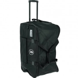 MACKIE THUMP 15 A/BST ROLLING BAG