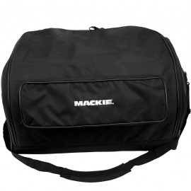 MACKIE SRM 350 - C 200 BAG