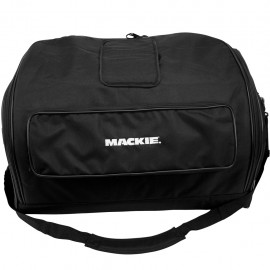 MACKIE SRM 450 - C 300 Z BAG