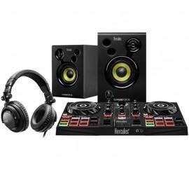 HERCULES-DJ-LEARNING-KIT-sku-791006401004