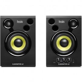 HERCULES-DJ-MONITOR-42-sku-791006402001