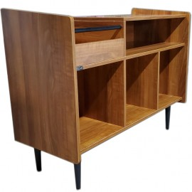 SEFOUR-RECORD-COLLECTOR-UNIT-ROSEWOOD-sku-791006603005
