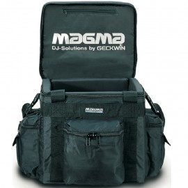 MAGMA LP BAG 100