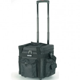 MAGMA-LP-BAG-100-TROLLEY-sku-791006840500