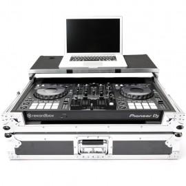 MAGMA DJ CONTROLLER WORKSTATION DDJ 800