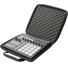 MAGMA CTRL CASE MASCHINE - Dj Equipment Accessori - Altri Accessori DJ
