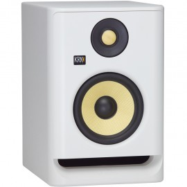KRK RP 8 G4 WN - Dj Equipment Accessori - Altri Accessori DJ