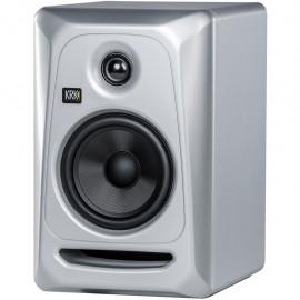 KRK RP 5 G3 SB - Dj Equipment Accessori - Altri Accessori DJ