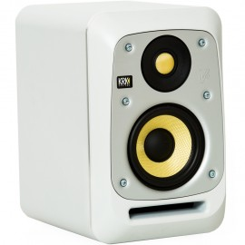 KRK V 4 S4 WN - Dj Equipment Accessori - Altri Accessori DJ