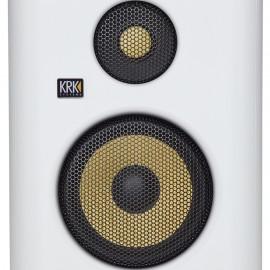 KRK RP 8 G4 GRLB