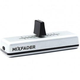 MWM-MIXFADER-sku-791009400020