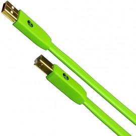 NEO OYAIDE d+ USB 2.0 CLASS B 1 MT