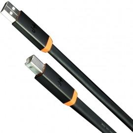 NEO OYAIDE d+ USB 2.0 CLASS A 3 MT - Dj Equipment Accessori - Altri Accessori DJ