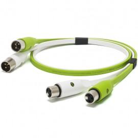 NEO OYAIDE d+ XLR CLASS B 5 MT - Dj Equipment Accessori - Altri Accessori DJ