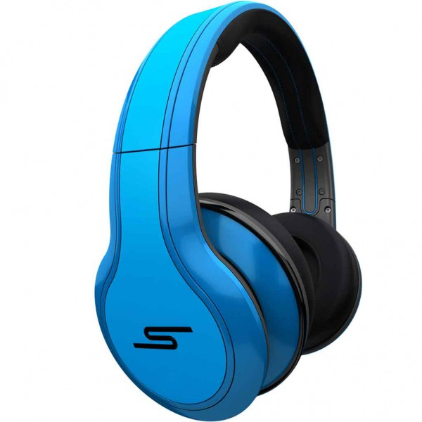 Luda soul headphones with regard to good and also songs usual.